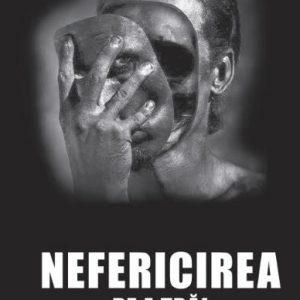 Nefericirea Front